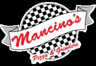 Mancino's Saline